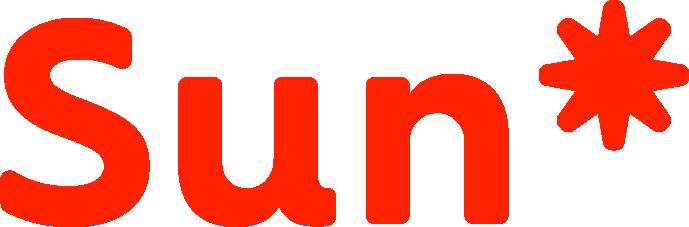Sun* Inc. Tuyển Dụng - | Digital Creative Studio